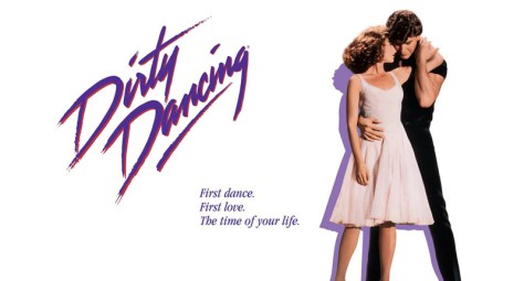 dirty-dancing-banner