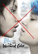 Auslandsfilm 2014 (5)