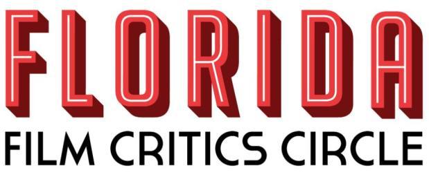 Florida Critics (2)