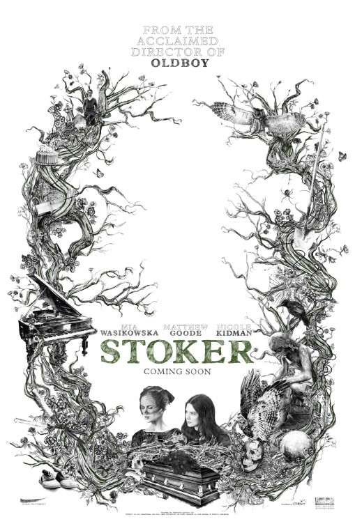 Stoker 2