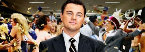 Leo DiCaprio Oscar (2)