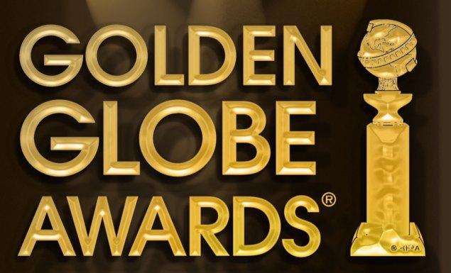 golden-globes-logo2_blur
