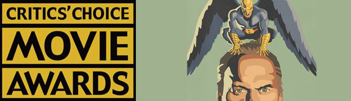criticsbird