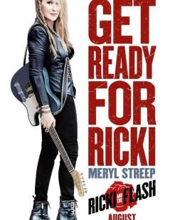 ricki-poster