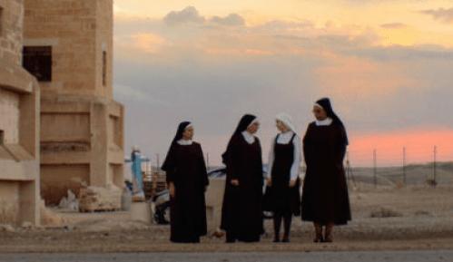 Kurzfilm_Oscars_2016_Ave Maria