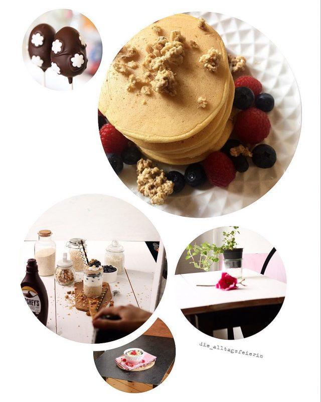 Fotografie, Foodphotography, Blogger,