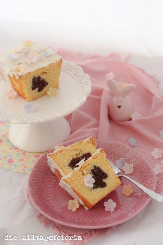 UNBOXING * MEINE BACKBOX * mit Cakepops- Goodie