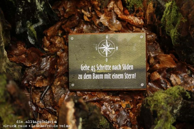 Hochrhöner, Ibengarten, Rhönpaulus, Dermsbach, Wanderlust, wandern