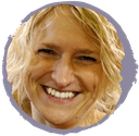 Andrea, Manufaktur Pusteblume, Liebster Award, Blogger Award