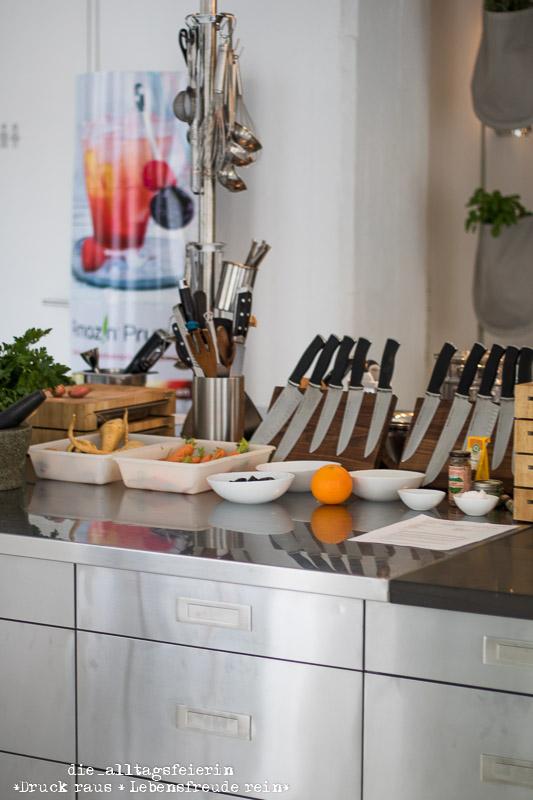 Amazin Prunes, Bloggerevent, Bloggerreise, Cologne, Foodstyling, Hyhatt-Hotel, Kalifornische Trockenpflaumen, Kochworkshop, Köln, Köln April 2018, Köln, Cologne, Köln April 2018, Bloggerreise, Bloggerevent