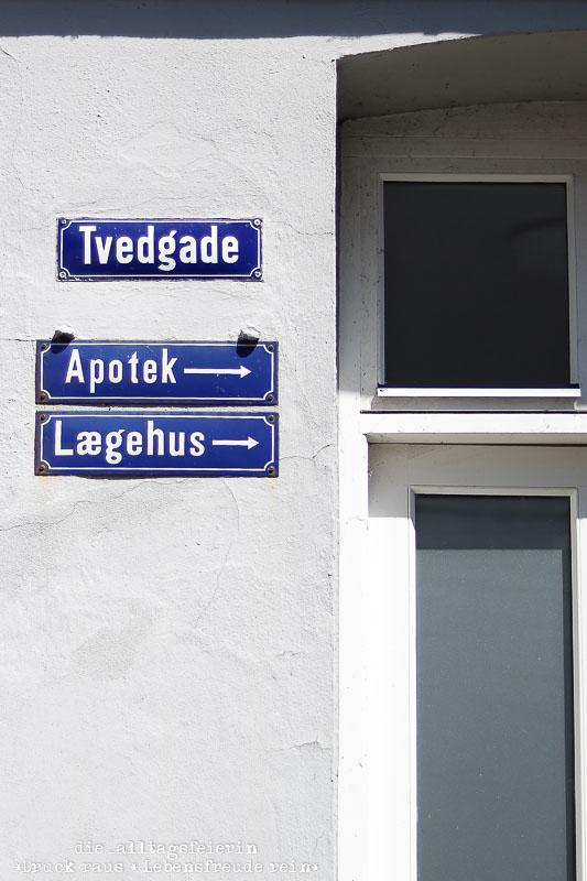 sylt, Sylt, Syltglück, Syltglück goes Dänemark, Dänemark, sychtig, Rømødæmningen, Jütlands, Havneby/Rømø, Rømø, Ribe