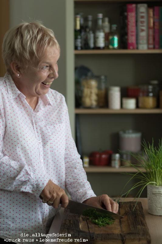 Hannelore, kochen & genießen, Foodstyling, hinter den Kulissen bei einer Foodproduktion, diealltagsfeierin.de, House of Food,