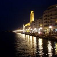 Von Katalonien nach Apulien ‒ Ein Reisebericht (14. Teil)
