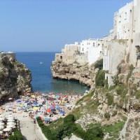 Von Katalonien nach Apulien ‒ Ein Reisebericht (15. Teil)