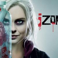 Super-Serien: iZombie – Gehirn speisen und Mordfälle lösen