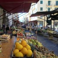 Sizilien - Ein Reisebericht (14. Teil)