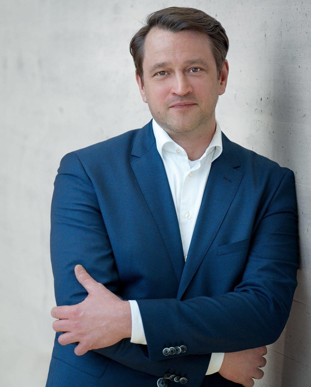 Marek_Schwiesau1