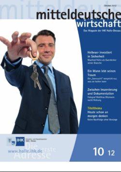 Sicherheit mit Notfallplan und Unternehmertestament