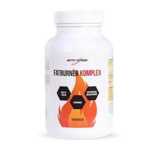 Fatburner Test 2018 Die Besten Fitnessrezepte