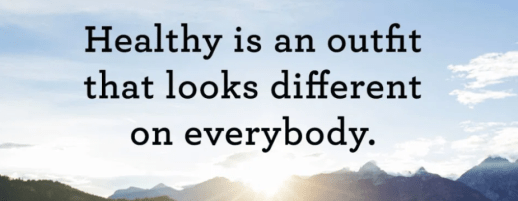 Tips to live a healthy lifestyle