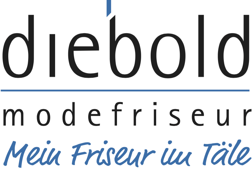 Diebold Modefriseur - Mein Friseur im Täle