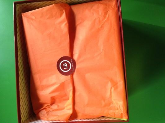 Lovelybox 004
