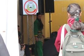 indonesische-tanzer