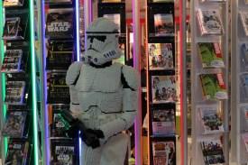 star-wars-figur-aus-lego