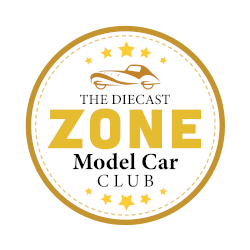 The Diecast Zone