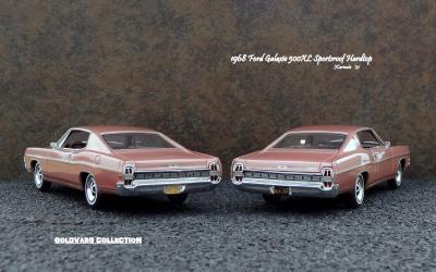 1968 Ford Galax 500XL Hdtp R3