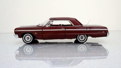 1964 Chevrolet Impala SS 03