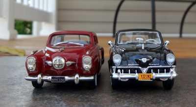 50 52 Stude Models 1