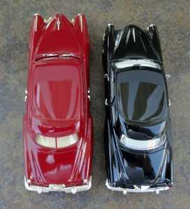 50 52 Stude Models 3