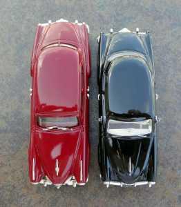 50 52 Stude Models 2