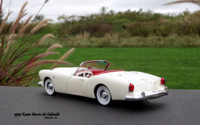 1954 Kaiser Darrin Cabrio 09