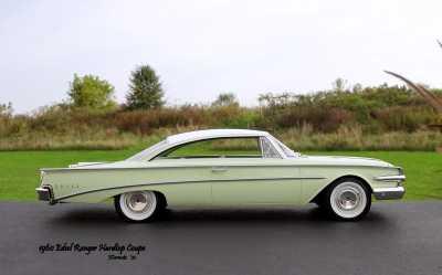 1960 Edsel Ranger Hdtp 06