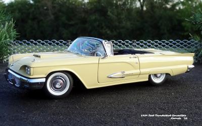 1959 Ford Thunderbird 03