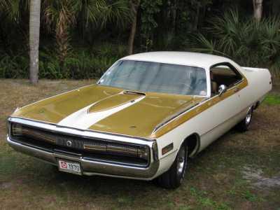 70 Chrysler 300 Hurst (6)