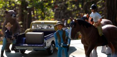 cowboyclyde (3)