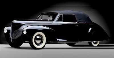 40 Lincoln Zephyr Cabriolet   PS  (1)