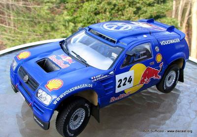 touareg `Rally 017