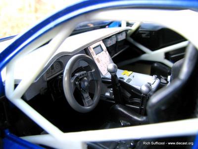 touareg `Rally 009