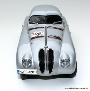 BMW 328 MM Coupe 010