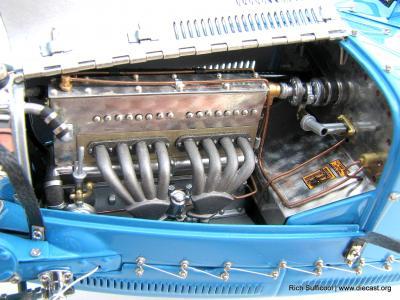 BugattiT35 034 1