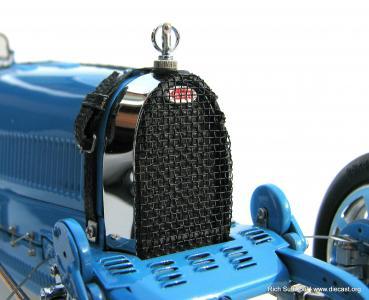BugattiT35 009 1