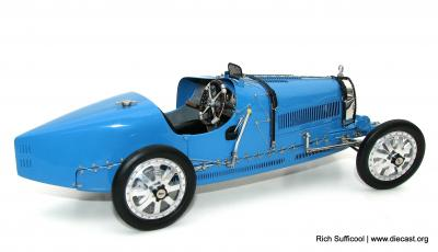 BugattiT35 076 1