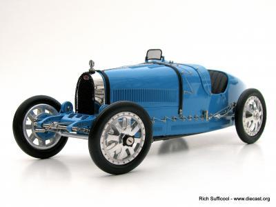 BugattiT35 079