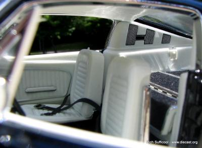 Mustang2+2 015