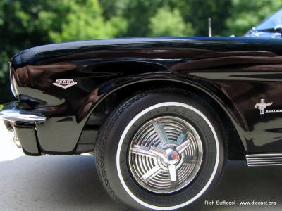 Mustang2+2 016