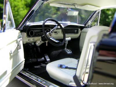 Mustang2+2 018